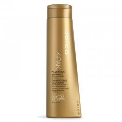 Joico K-Pak, szampon oczyszczający, 300ml