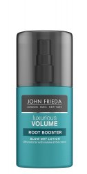 John Frieda Luxurious Volume, mgiełka na objętość, 125ml