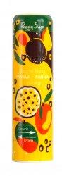 Peggy Sage, balsam do ust, mango marakuja, 5,5ml, ref. 115032