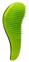 Macadamia No Tangle, szczotka do rozczesywania włosów