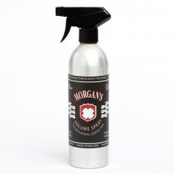 Morgan's, spray dodający włosom objętości, 500ml