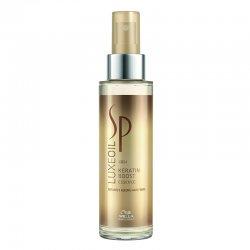 SP Luxe Oil, esencja keratynowa w sprayu, 100ml