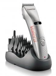 Valera X-Master, maszynka do włosów