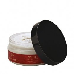 Marrakesh Whip, masło do ciała, 237ml