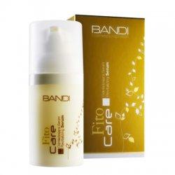 Bandi Fito Care, odmładzające serum, 30ml