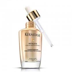 Kerastase Initialiste, cudowne serum wzmacniające włosy, 60ml
