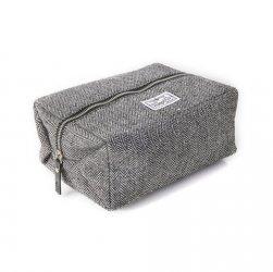 Pomp&Co. Wash Bag, torba na kosmetyki