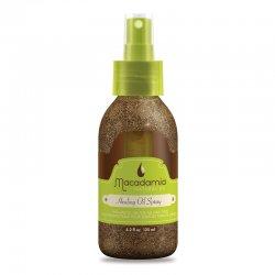 Macadamia, olejek do włosów w sprayu, 125ml