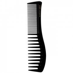 Grzebień fryzjerski Pegasus 401