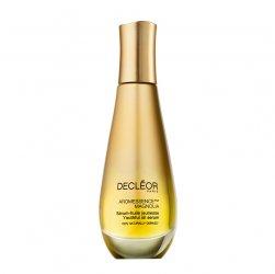 Decleor Orexcellence 50+, aromaesencja magnolia, 15ml