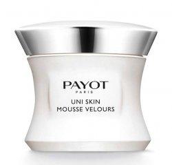 Payot Uni Skin, krem-mus na dzień wyrównująco-korygujący, 50ml