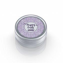 Anwen Happy Ends, serum do zabezpieczania końcówek włosów, 15ml