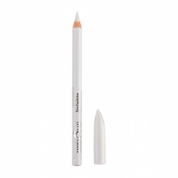 Herome White Nail Pencil, biała kredka do french manicure