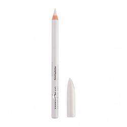 Herome White Nail Pencil, biała kredka do french manicure