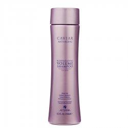 Alterna Caviar Volume, szampon dodający objętości, 250ml