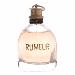 Lanvin Rumeur, woda perfumowana, 100ml (W)