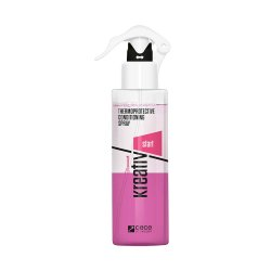 CeCe Kreativ Start, Termoprotective Conditioning Spray, termoochronna odżywka w sprayu, 200ml