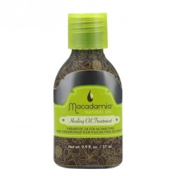 Macadamia Healing Oil Treatment, olejek, 27ml