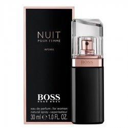 Hugo Boss Nuit Pour Femme Intense, woda perfumowana, 50ml (W)