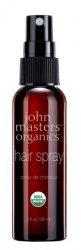 John Masters Organics, lakier do włosów, 60ml