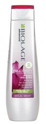 Biolage FullDensity, szampon dodający objętości, 250ml