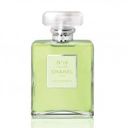 Chanel No. 19 Poudre, woda perfumowana, 100ml (W)