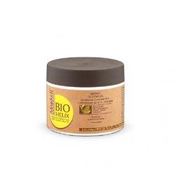 Markell, maska odżywcza z ekstraktem ze śluzu ślimaka, 290g