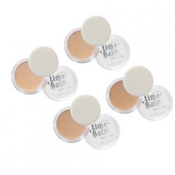 The Balm Time Balm Concealer, korektor do twarzy, 7,5g