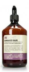 InSight Damaged Hair, odżywka odbudowująca, 400ml