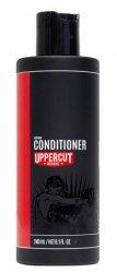 Uppercut Deluxe, Conditioner, odżywka do włosów, 240g