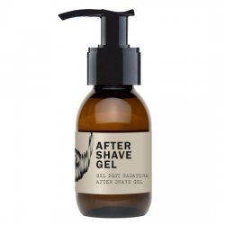 Dear Beard After Shave, żel po goleniu, 100ml