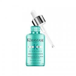 Kerastase Resistance Extentioniste, serum wzmacniające włosy, 50ml