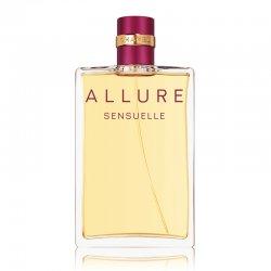 Chanel Allure Sensuelle, woda toaletowa, 100ml (W)