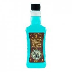 Reuzel, Hair Tonic, tonik utrwalający fryzurę, 350ml