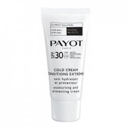 Payot Dr Payot Solution, krem nawilżająco - ochronny SPF 30, 50ml