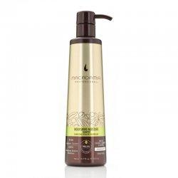 Macadamia Nourishing Moisture, nawilżający szampon do włosów normalnych, 500ml