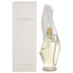 DKNY Cashmere Mist, woda perfumowana, 50ml (W)