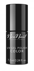 NeoNail Wedding Collection, lakier hybrydowy, 7,2ml