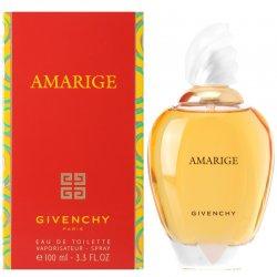 Givenchy Amarige, woda toaletowa, 100ml (W)