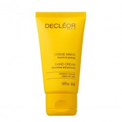 Decleor Corps, krem do rąk, 50ml