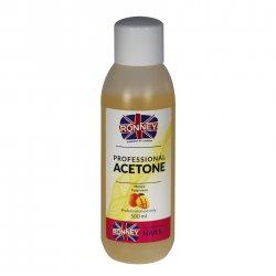 Ronney, aceton, mango, 500ml