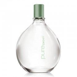 DKNY Pure Verbana, woda perfumowana, 100ml (W)