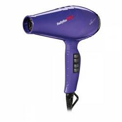 BaByliss Pro Viola, suszarka do włosów, 2100W, BAB6350IPE
