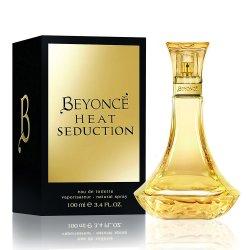 Beyonce Heat Seduction, woda toaletowa, 100ml (W)