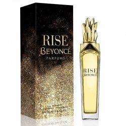 Beyonce Rise, woda perfumowana, 100ml (W)