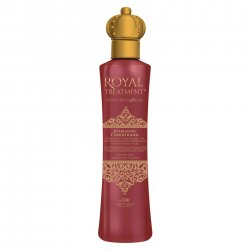 CHI Royal Treatment Hydrating, odżywka nawilżająca, 355ml