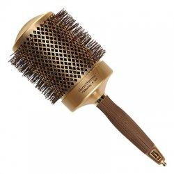 Termiczna szczotka do włosów Olivia Garden NT-82