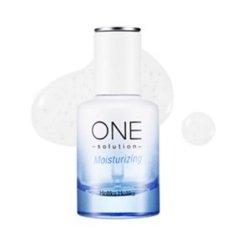Holika Holika One Solution, serum głęboko nawilżające, 30ml