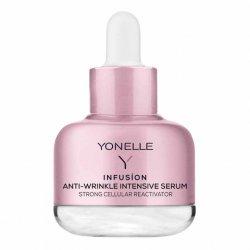 Yonelle Infusion, serum przeciwzmarszczkowe, 30ml