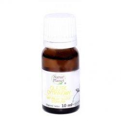 NaturPlanet, olejek cytrynowy, 10ml
